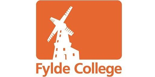 Fylde's 50th Anniversary Reunion