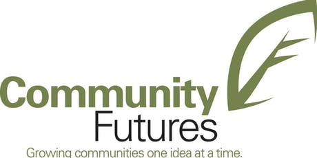 Community Futures 2019 Provincial Conference tickets