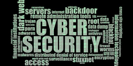 Cyber Liability Insurance & PCI Compliance - Educate your clients