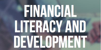 Financial Literacy Seminar