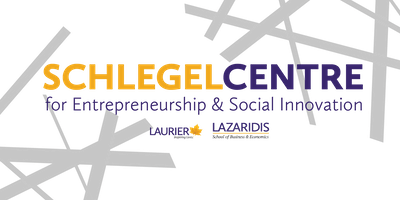 CIC Workshop: Problem Mapping (Waterloo)