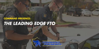The Leading Edge FTO - Foley, AL