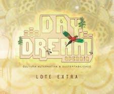 DayDream Open Air logo