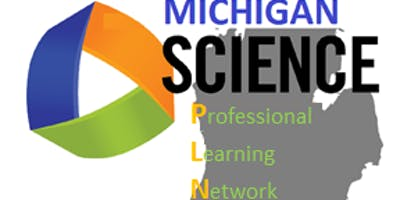 Mi Sci PLN: Michigan Science Professional Learning Network