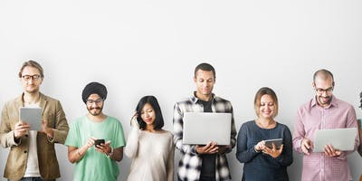 Multi Employer Hiring Fair (Newton)