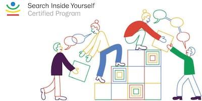 Search Inside Yourself: Mindfulness e Inteligência Emocional SP Abril 2019