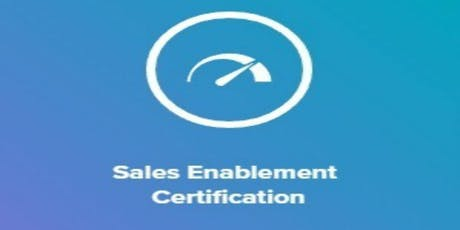 HubSpot Sales Enablement Certification Answers entradas