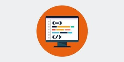 Coding Camp in Copenhagen| Learn Basic Programming Essentials with c# (c sharp) and .net (dot net)- Learn to code from scratch - how to program in c# - Coding Bootcamp