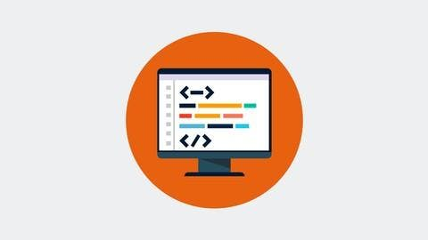 Coding Camp in Zurich| Learn Basic Programming Essentials with c# (c sharp) and .net (dot net)- Learn to code from scratch - how to program in c# - Coding Bootcamp