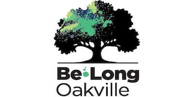 Belong Oakville 2019