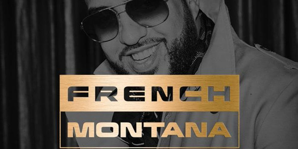 french montana guest list drais nightclub promoter vegas