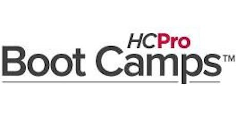 Certified Coder Boot Camp®—Original (blr) S tickets