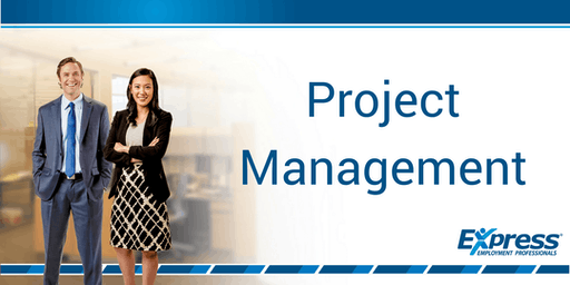 Project Management Essentials - 2 Day Training
