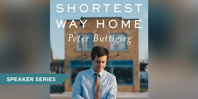 Mayor Pete Buttigieg and America's Future