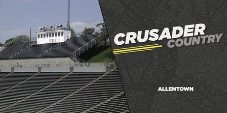 Crusader Country - DCI Eastern Classic tickets