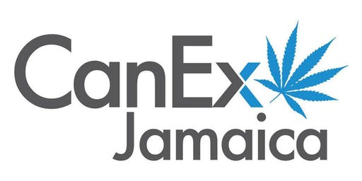 CanEx Jamaica - Business Conference & Expo 2019
