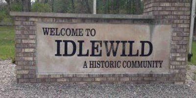 Whatever Happened to Idlewild?