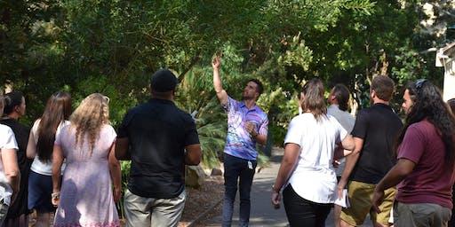 Deliver Aboriginal Education Better
