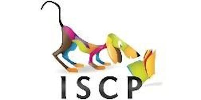ISCP:  Canine Emotions, Fear  (2 day event, 23rd and 24th March 2019)