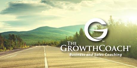Essentials of Business Survival & Growth Workshop tickets