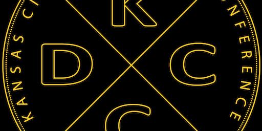 2019 Kansas City Developer Conference