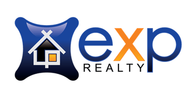 1 on 1 EXP Realty Q and A for Real Estate Agents (Hands on Tour)