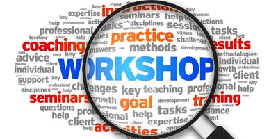Workshop for New Strata Council Members
