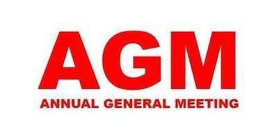 VISOA Members AGM followed by Seminar: The ABCs of the CRT