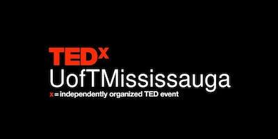 TEDxUofTMississauga