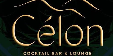 Célon Saturdays tickets