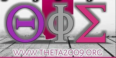 Kings Ruth Graduate Chapter Spring 2019 Interest Meeting