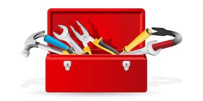Strata Maintenance Plans