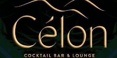Celon Saturdays