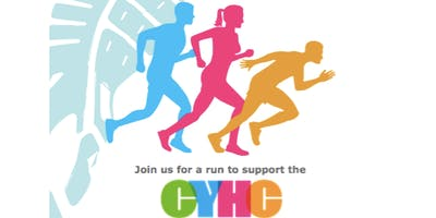 CYHC Fundraiser Run