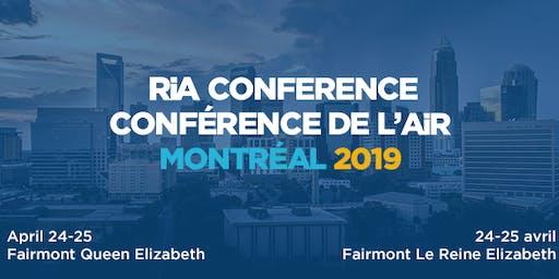 montreal canada business events eventbrite