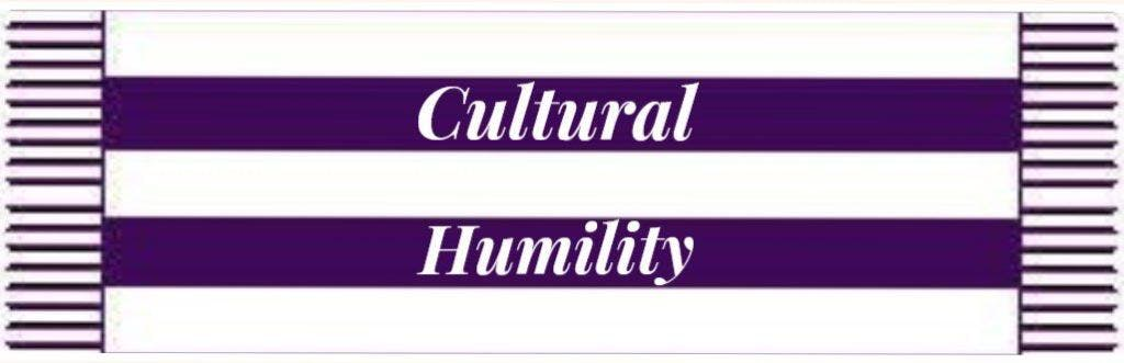 Cultural Humility Training | Building Equity in Indian Country (03/22/2019)