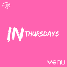 IN THURSDAYS tickets