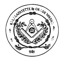 Lafayette 89 logo