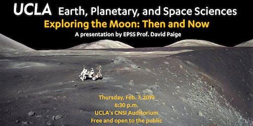 Torrance, CA Science & Tech Events | Eventbrite