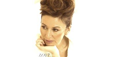 DEB SILVER JAZZ LOVE SONGS  Saturday FEB 2nd 8 -11pm