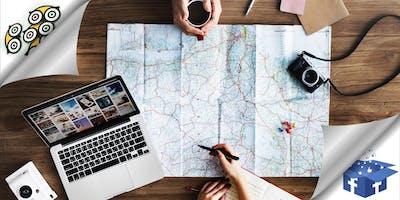 Facebook and TripAdvisor Marketing 101