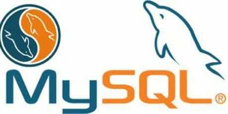Bangalore - MySQL Administration Training & Certification tickets