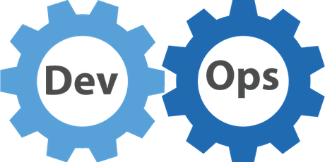 Bangalore - Fundamental of Devops Training & Certification tickets
