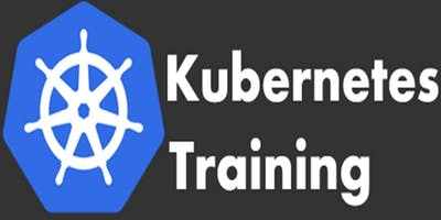 Build Your Career With  Kubernetes Certification