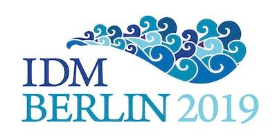 Freiwillige-r+Helfer-in%3A+IDM+Schwimmen+f%C3%BCr+M