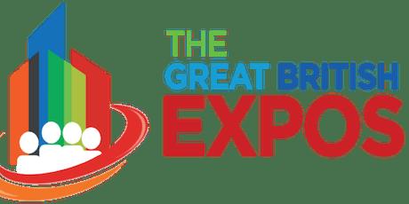 The South West Expo (Bristol) @ Bristol Pavilion tickets