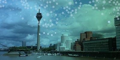 Neo4j GraphTalk Identity & Access-Management - Düsseldorf