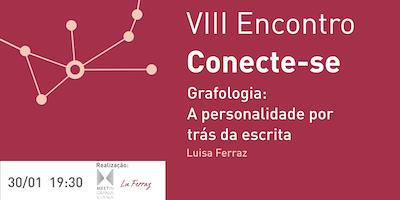 Projeto CONECTE-SE