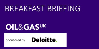 Business Outlook Breakfast Briefing - Aberdee