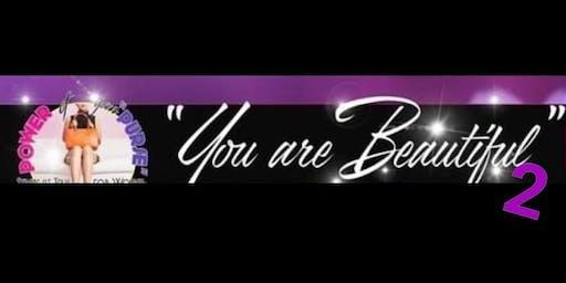 You are Beautiful Awards